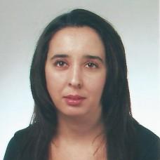 Maria baptista - Apoio Domiciliário - Paranhos