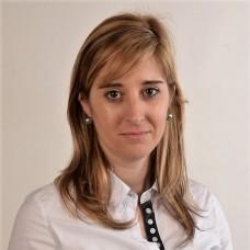 Joana Correia - Solicitadora - Serviços Jurídicos - Aveiro