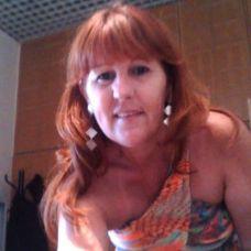 Olga Moreira - Contabilidade e Fiscalidade - Faro