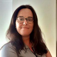 Inês Martins - Fitness Trainer - Aulas de Desporto - Cascais