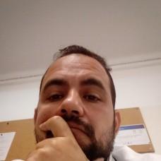 Ricardo Amaro - Reparação e Assist. Técnica de Equipamentos - Setúbal