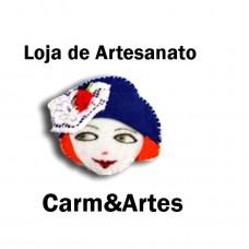 Carm&Artes - Decoração de Festas e Eventos - Setúbal