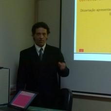 José Carlos Perestrelo Ferreira - Topografia - Setúbal