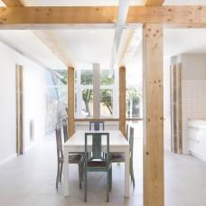 Alessandro Pepe Arquitecto - Arquitetura - Porto