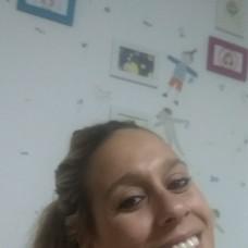 Patricia Peraboa - Acupuntura - Lisboa