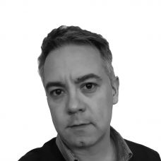 Telmo Cal Barbosa, arquitecto - Arquitetura - Braga