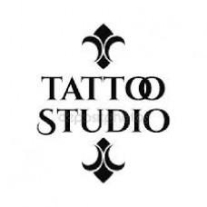SaraTattoo - Tatuagens e Piercings - Portalegre