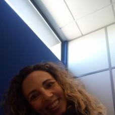 Ana Cristina Marques Raposo -  anos