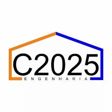 C2025 Engenharia - Fixando Portugal