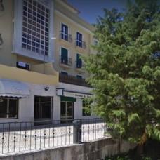 Centro de Explicações Sintra - Explicações - Oeiras