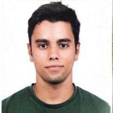 Jorge Simões - Personal Training e Fitness - Faro