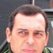 António Pacheco - Escolas de Condução - Lisboa