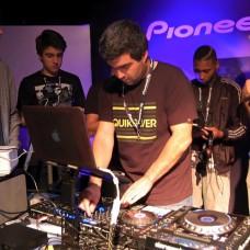 Nuno vargas - Entretenimento de Música - Vila Real