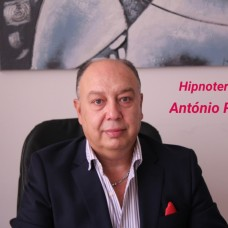Hipnoterapeuta Coach António Ribeiro - Psicoterapia - Porto