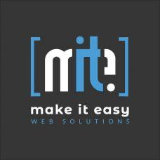 MITE - Make IT Easy - Web Design e Web Development - Santarém