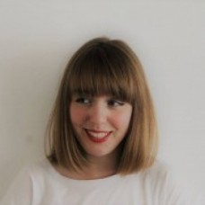 Inês Duarte - Consultoria de Marketing e Digital - Coimbra