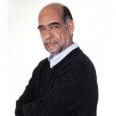 José Palma - Aulas de Piano - Quarteira