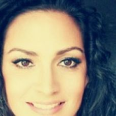 Sandra Tátá - Psicologia e Aconselhamento - Aveiro