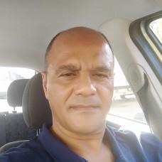 Luiz Gomes - Fixando Portugal