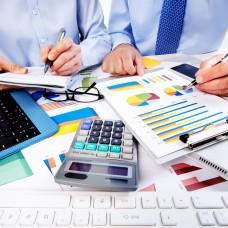 António Martins - Gabinete de contabilidade, fiscalidade e consultoria - Contabilidade e Fiscalidade - Oeiras