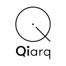 Qiarq . arquitectura+design - Arquitetura - Viseu