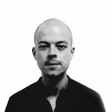 André Rocha - Consultoria de Gestão - Leiria