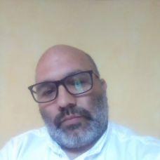 Rui Félix Alves - Topografia - Viseu