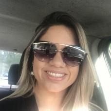 Priscila Moraes - Aulas de Dança - Setúbal