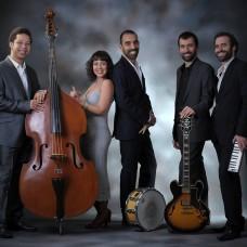 Lbond Band - Bandas de Música - Lisboa