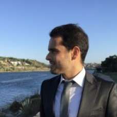 Rúben Martins - Contabilidade - Serviços Empresariais - Aveiro