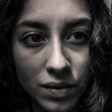 Daniela Santos - Organização de Eventos - Leiria