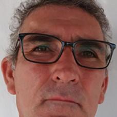 Carlos Rodrigues informática - Aulas de Informática - Portalegre
