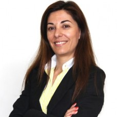 Manuela Ramos - Consultoria de Recursos Humanos - Porto