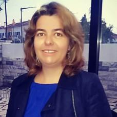 Lúcia Semeano - Instrutores de Meditação - Santarém