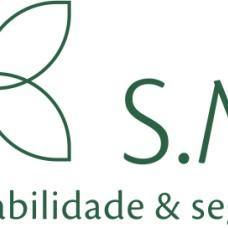 S.M. Contabilidade & Seguros - Agentes e Mediadores de Seguros - Porto