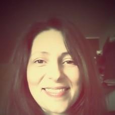 Susana Silva -  anos