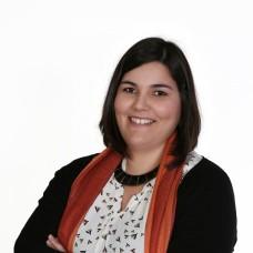 Sara Rodrigues - Psicoterapia - Abrantes
