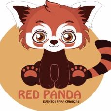 Red Panda -  anos