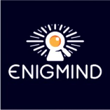 ENIGMIND - Real Life Games -  anos