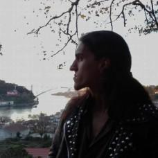 Francisco Farinhas - C.E.M. - Boavista - Fixando Portugal
