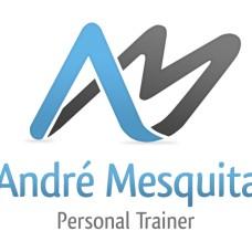 André Mesquita - Personal Trainer - Personal Training e Fitness - Gondomar