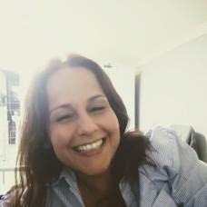 Vanessa Leal - Apoio ao Domícilio e Lares de idosos - Aveiro