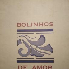 Bolinhos de amor - Catering de Festas e Eventos - Trofa