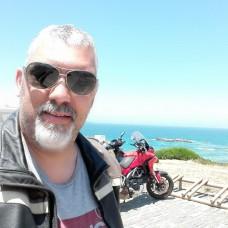 Francisco Marques - Topografia - Lisboa