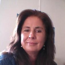 Susana Moreira - Escrita e Transcrição - Santarém