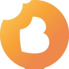 Breadfast Group - Empresas de Catering - Bel??m