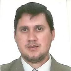 Rodrigo Banholzer -  anos