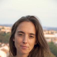 Raquel Matos - Yoga, Healing, Freedom and Joy -  anos
