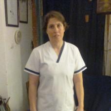 Massagista Alex Morais - Fisioterapia - Lisboa