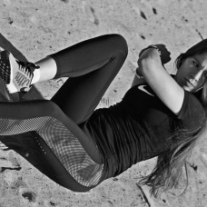 Sara Silva - Personal Training e Fitness - Porto